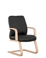 Кресло RAPSODY extra CF LB (Рэпсоди) Новый Стиль