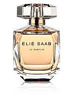 Оригинал Elie Saab Le Parfum 90ml EDP Эли Сааб Ле Парфюм Женские духи