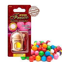 Ароматизатор воздуха Areon Fresco Bubble Gum