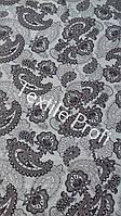 """Льняная ткань для постельного белья """"Боб"""" (шир. 215 см), фото 1"""
