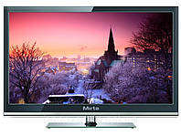 "Телевизор 32"" LED Mirta LE32HAV"