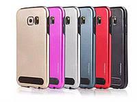 Motomo case Samsung A7 Black