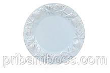 Набор тарелок керамических Морские мотивы 4 шт.