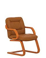 Кресло SENATOR extra CF LB (Сенатор) Новый Стиль