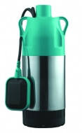 Дренажный насос для загрязненной воды  AQUATICA 773117 (акватика)