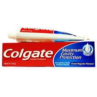 Зубна паста  Colgate Maximum 100 мл
