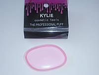 Силиконовый спонж Kylie