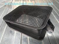 Оригинальный корпус фильтра салона Чери Амулет А15 A11-5300640. Рамка фильтра очистки воздуха Chery Amulet A15