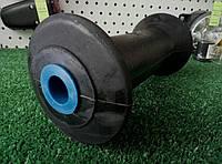 Килевой ролик 210 мм для лодочного прицепа