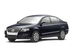 Passat B6 (2005-2010)