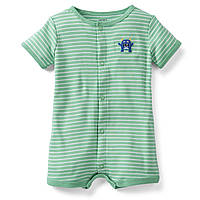 Детский песочник для мальчика  3, 9  месяцев, фото 1