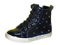 Детские ботинки ТМ Сlibee р. 28,29,32, фото 1