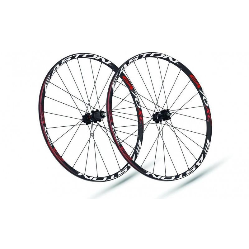 """Обід велосипедний AL 28"""" 14Gx36Н A-024 SHR чорний"""