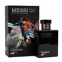 Christian Messi