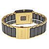 Часы керамические В стиле RADO Integral ELITE. Класс: ААА!, фото 8