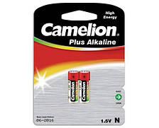 Батарейка Camelion LR-1