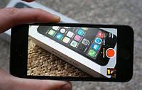 IPhone 5S PRO+ 6ть ядер 32гб Корейская копия с гарантией есть 6 6 7+подарок, фото 1