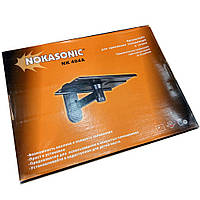 "Кронштейн Nokasonic NK-404 A диагональ до 16"""