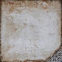 Плитка напольная Naveda R Mix W