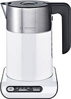 Электрочайник Bosch TWK 8611 P
