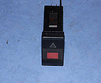 Кнопка аварийной сигнализации SAE OC 89 PNT 65 dot Audi A4