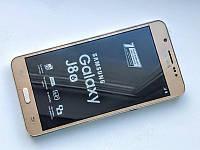 "Samsung J8. Экран 6"", 2SIM Корея"