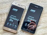 SAMSUNG J8 экран 6 c HD 32 гб 6 ядер копия