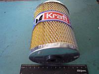 Элемент фильт. топл. СМД  KRAFT (пр-во Украина)