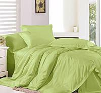 Ткань для постельного белья, поплин (хлопок) Мохито