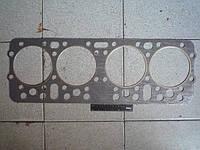 Прокладка головки блока А-41 (пр-во Фритекс)