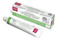Зубная паста SPLAT Professional Medical Herbs/целебные травы 40 мл