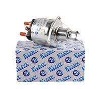 Реле втягивающее стартера Ваз 2101- 2107, 2121, Нива новый образец Eldix РДС-2101-370880