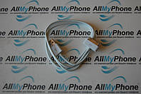 USB дата-кабель для Apple iPhone / Apple iPad / MP3-Apple iPod Mini 1G / iPod Nano / iPod Touch