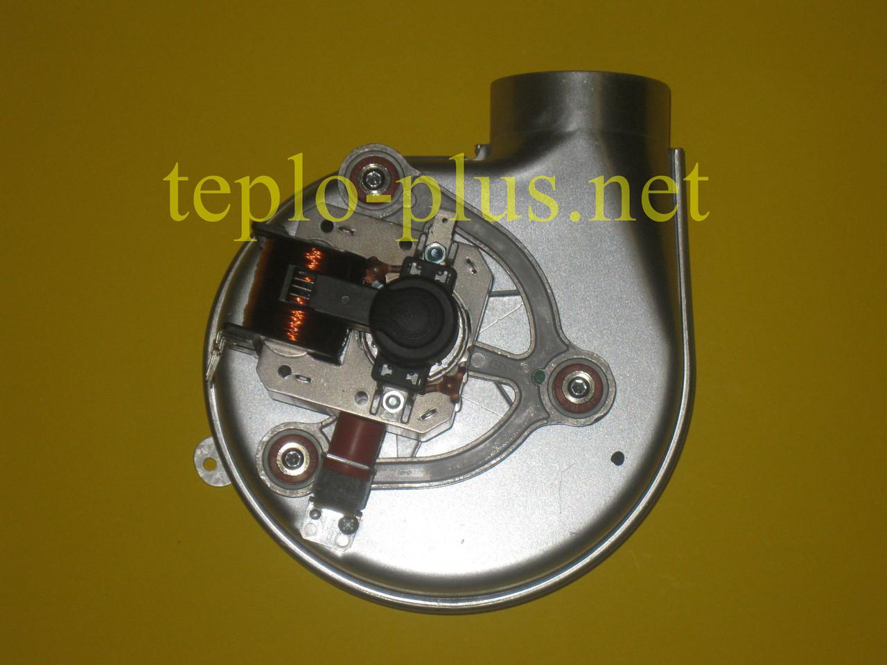 Вентилятор 8718642922 Bosch Gaz 6000 W WBN6000-24H RN, WBN6000-24C RN