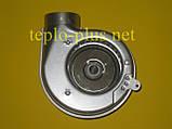Вентилятор 8718642922 Bosch Gaz 6000 W WBN6000-24H RN, WBN6000-24C RN, фото 2