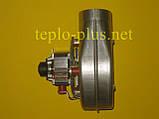 Вентилятор 8718642922 Bosch Gaz 6000 W WBN6000-24H RN, WBN6000-24C RN, фото 4