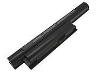 Аккумуляторная батарея VGP-BPS22 для ноутбуков SONY VAIO VPC-E1Z1E