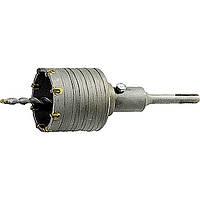 Коронка в сборе М22 х 68 мм SDS PLUS MTX 703299