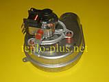 Вентилятор 8718642922 Bosch Gaz 6000 W WBN6000-24H RN, WBN6000-24C RN, фото 6