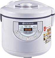 Мультиварка Kalunas KMC-8356