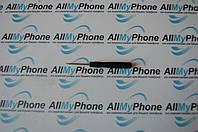Отвертка для мобильного телефона Apple iPhone 5G звёздочная