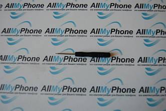 Отвертка для Apple iPhone 5 звездочная