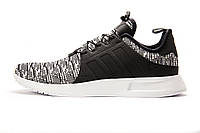 Кроссовки мужские Adidas Originals X PLR, серые, р. 42/ 42,5/ 43/ 44/ 45/ 46.