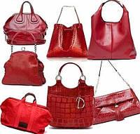 Какую сумку лучше выбрать для учёбы?