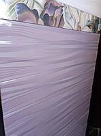 Плитка для ванної Batik Батик, фото 1
