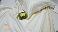 Постельное белье Жаккард+№060 , фото 1