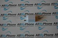 Зарядное устройство для Apple iPhone 3G 3GS 4G 4GS 5G 5GS iPad (кубик)
