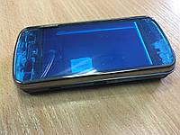 Корпус для Nokia N97.Полный.Кат.Extra