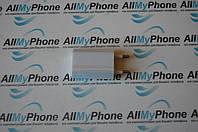 Сетевое зарядное устройство для мобильных телефонов Apple iPhone 2G, 3G, 3GS, 4, 4S, 5, 5S, 5C, iPad
