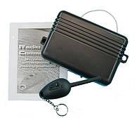 Радиокнопка Radio Comander (1км)